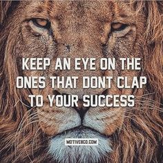 577 Motivational Inspirational Quotes About Life 296 - Tatuering Leo Quotes, Strong Quotes, Wisdom Quotes, True Quotes, Positive Quotes, Motivational Quotes, Ambition Quotes, Wolf Quotes, Animal Quotes