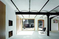 Die 17 Besten Bilder Von Scheunenumbau Cottage Sweet Home Und