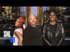 """Veja Rihanna em novo comercial do programa """"Saturday Night Live"""" #Ator, #Cantora, #Comediante, #Lançamento, #Musical, #Programa, #Rihanna, #Série, #Televisão http://popzone.tv/veja-rihanna-em-novo-comercial-do-programa-saturday-night-live/"""