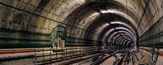 Un projet underground captivant.