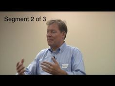 Christopher  Bollyn at SD911Truth (2of3)