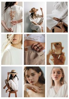 Fashion Tips Ideas .Fashion Tips Ideas Self Portrait Photography, Photo Portrait, Portrait Photography Poses, Photography Poses Women, Creative Photography, Woman Portrait, Inspiring Photography, Stunning Photography, Photography Tutorials