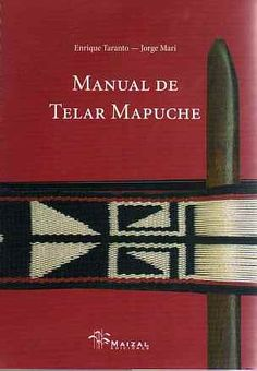 designs for weaving in Mapuche loom - telar - Tablet Weaving, Inkle Weaving, Inkle Loom, Leather Blazer, Textile Art, Woodworking Projects, Diy And Crafts, Wool, Embroidery