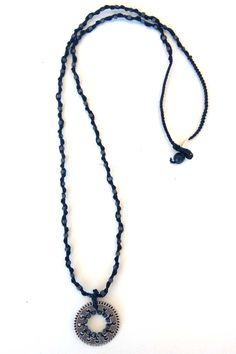 ΑΝΔΡΙΚΟ ΚΟΛΙΕ ΜΕ ΧΑΝΤΡΕΣ ΑΙΜΑΤΙΤΗ ΚΑΙ ΜΕΤΑΛΛΙΚΟ ΣΤΟΙΧΕΙΟ Beaded Necklace, Handmade, Jewelry, Beaded Collar, Hand Made, Jewlery, Pearl Necklace, Jewerly, Schmuck
