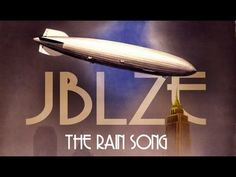 The Rain Song - Jason Bonham's Led Zeppelin Experience ( JBLZE ) #JasonBonhamsLedZeppelinExperience #JBLZE #JasonBonham #DorianHeartsong #JamesDylan #TonyCatania #LedZeppelin #LedZep #Zep
