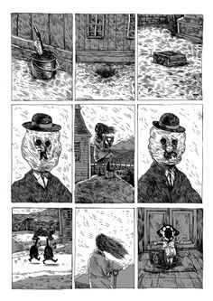 YES HELLO here is drawings by Erik S. If you want drawings made for projects or other things:...