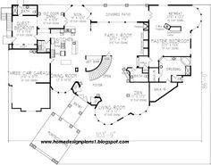 13 Best Of Michael Murphy House Plans Lafayette La Pictures Mediterranean Style House Plans House Plans Luxury House Plans