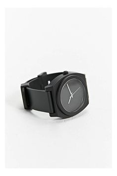 Nixon Time Teller P Watch - Urban Outfitters