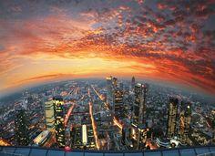 Above-the-Skyline-by-Mostafa-Hamad