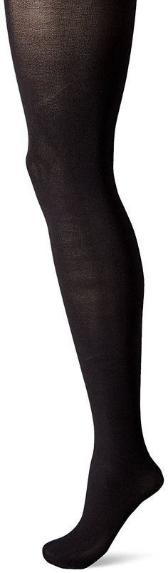 Ultimate Opaque Thigh Highs ** Visit the image link more details.
