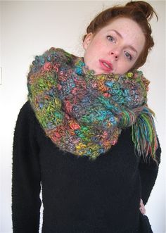 by Henry and Grace Knits