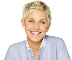 Ellen DeGeneres Tapped to Host Oscars