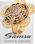 Jewelry Dubai - Shopping & Deals Dubai Shopping, Shopping Deals, Diamond Jewellery, Jewelry Collection, Sparkle, Diamond Jewelry, Glow