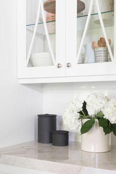 9033 best kitchen design inspiration images in 2019 decorating rh pinterest com