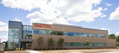 Falcon Health Center http://falconhealth.org