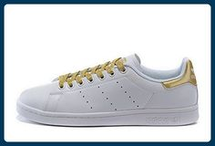 2b788eaf367435 Adidas Stan Smith Sneakers womens (USA 6.5) (UK 5) (EU 38