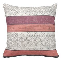 """Title : 2, Geometric, Horizontal Stripes Throw Pillow  Description : """"Fabric-Collections"""", """"Luxury-Printed-Fabrics"""", """"Interior-Design-Fabrics"""", """"Home-Décor-Fabrics-Fashions"""", Florals, Damask, Marble, Velvet, """"Outdoor-Fabrics"""", """"Faux Leather"""" """"Upholstery-Weaves"""", Jacquard, Textiles, """"Contemporary-Style"""", """"Modern-Design"""", """"Floral-Patterns"""", Canvas, """"Geometric-Prints, Taffetas, Chenille, Metallic, Tweed, Landscapes, Gardens, Oriental, Stripes, Circles, Squares, Lines, Patchwork…"""