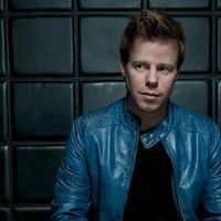 Free downloads! by ferry-corsten on SoundCloud