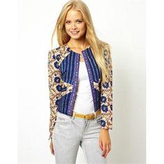 db2e80c0bbd Cheap cotton jacket, Buy Quality short cotton jacket directly from China  jacket women jacket Suppliers  Fashion 2017 Female Autumn   Winter Short  Cotton ...