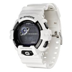 Casio Watch, Casio G-Shock
