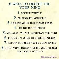 quotations about intuition - Google Search