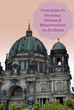 15 things to do and see in berlin travel germany travel, europe travel tips Europe Destinations, Europe Travel Tips, European Travel, Places To Travel, Budget Travel, Holiday Destinations, Travel Guides, Berlin Travel, Germany Travel