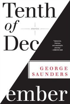 January 3, 2013 the NY Times said this is the best book of 2013