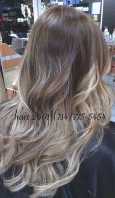 1000 images about balayage ombre hair on pinterest beige blonde balayage and ombre. Black Bedroom Furniture Sets. Home Design Ideas