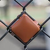 Put-in Cups Fence Decorations Brown Chain Link Fence Cover, Chain Link Fence Privacy, Black Chain Link Fence, Fence Weaving, Photo Booth Background, Fence Options, Gate Locks, Custom Yard Signs, Fence Art