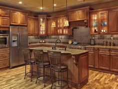 25 best staining oak cabinets images staining oak cabinets rh pinterest com