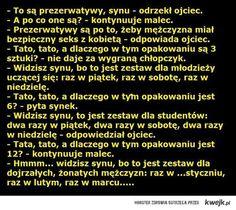 . Jokes, Lol, Good Things, Funny, Polish, Humor, Polish Sayings, Vitreous Enamel, Husky Jokes