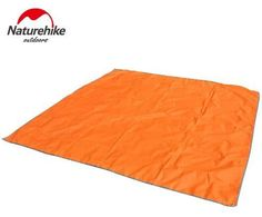 Naturehike Outdoor Camping /Beach Canopy