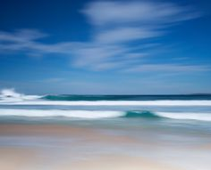 Instant Download Photography Beach Abstract  by suemcaphotography