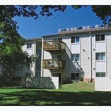 8 great rochester apartments images rochester apartments rh pinterest com