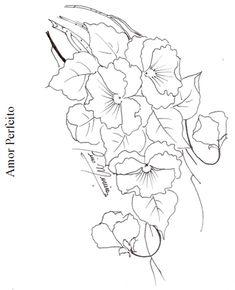 resultado de imagem para riscos de pintura de luis moreira