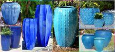 Vietnamese glazed pottery wholesale