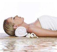 Jaki Wałek do masażu wybrać i kupić? Zobacz RANKING najpopularniejszych wałków do masażu w sklepach online. Zobacz aktualne ceny i opinie użytkowników!