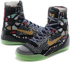 Nike Kobe IX Elite Mens Basketball Shoes cheap Kobe 9 High-Top Elite f8edebe1f