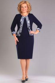 Платье Ksenia Style 1108-1