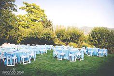 Summer Wedding Details   Wedding Table Details   Utah Wedding Photographer   Amanda Abel Photography   www.amandaabelphoto.com #weddingdetails