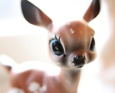 ~decorating with woodland animals~... great for a nursery theme.