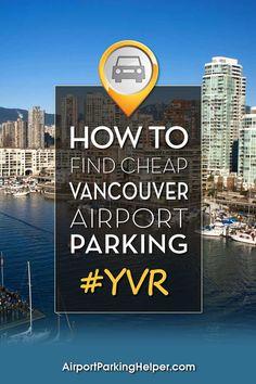 82 best best of airport parking helper images travel advice rh pinterest com