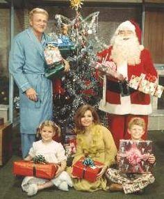 Family Affair with Brian Keith