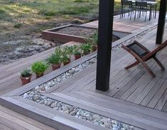 Large backyard landscaping ideas are quite many. However, for you to achieve the best landscaping for a large backyard you need to have a good design. Hot Tub Pergola, Curved Pergola, Deck With Pergola, Cheap Pergola, Covered Pergola, Pergola Shade, Pergola Roof, Large Backyard Landscaping, Backyard Garden Design