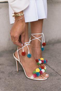 aquazurra-pompom-heels-12