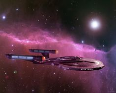 The Light Works digital imagery - NX-01