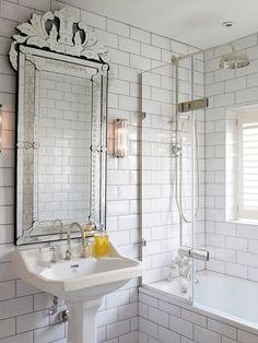 2016 Bathroom Accessories Brass Material Vintage Carving Flower Single Towel Bar&towel Rack Fashion Creative Design Style
