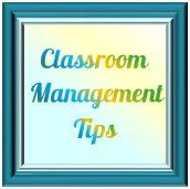 Classroom Management Tips, Character Education, Social Skills, Parenting Hacks, Teaching, Education, Onderwijs, Learning, Tutorials