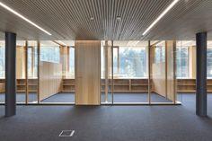Corporate Interior Design, Corporate Interiors, Interior Design Services, Office Interiors, Industrial Office Design, Modern Office Design, Glass Office, Open Office, Luxury Office