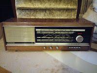 bitbazaar: Eski Radyo Koleksiyonum